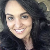 Skye from Guntown | Woman | 28 years old | Taurus