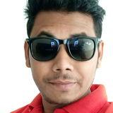 Pintu from Vyara | Man | 30 years old | Gemini