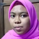 Nanda from Shah Alam | Woman | 23 years old | Capricorn