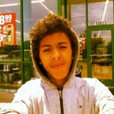 Luhbadenhead from Jennings | Man | 23 years old | Virgo