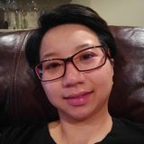 Jessica from Richmond | Woman | 36 years old | Aquarius