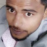 Shanu from Sherkot | Man | 25 years old | Aquarius