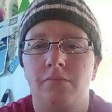 Teresa from Wanganui | Woman | 40 years old | Aries