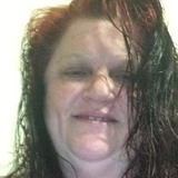 Sharny from South Yarra   Woman   48 years old   Aries