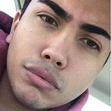 Alex from Lodi | Man | 25 years old | Pisces