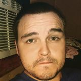 Hawk from Fayetteville   Man   27 years old   Leo