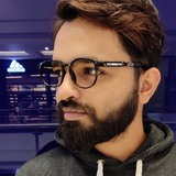 Dugu from Kalamboli | Man | 29 years old | Libra