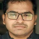 Anunay from Motihari | Man | 25 years old | Libra
