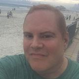 Tio from Saint Louis | Man | 53 years old | Capricorn