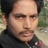 Erfanali from Basti | Man | 21 years old | Aries