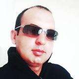 Adnanqayyum from Neu-Ulm   Man   35 years old   Capricorn