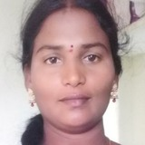 Ramana from Hyderabad | Woman | 26 years old | Libra
