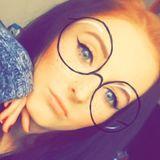 Mel from Goring | Woman | 24 years old | Sagittarius