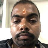 Pinku from Madhipura | Man | 39 years old | Gemini
