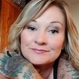 Marisa from Springfield | Woman | 43 years old | Cancer