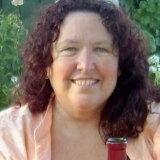 Alicem from Vacaville | Woman | 67 years old | Capricorn