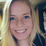 Bridgette from Minneapolis | Woman | 30 years old | Virgo