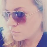 Bijarndis from Planegg | Woman | 39 years old | Aquarius
