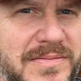 Gaydarengaged from Greenville | Man | 52 years old | Taurus
