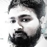 Alam from Doha | Man | 27 years old | Gemini