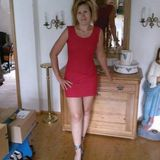 Melva from Acton | Woman | 40 years old | Scorpio