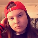 Stayhighhope from Fall River   Woman   21 years old   Sagittarius