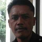 Samyos from Batu | Man | 42 years old | Virgo