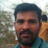 Durai from Tiruchchirappalli | Man | 36 years old | Libra