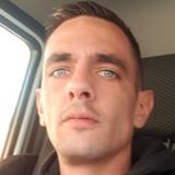 Remsssdu from Pau | Man | 29 years old | Aquarius