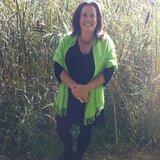 Hortensia from Moose Lake | Woman | 43 years old | Scorpio