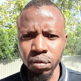 Mohamed from La Courneuve   Man   31 years old   Capricorn