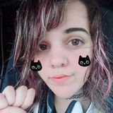 Serah from Burgos | Woman | 24 years old | Taurus
