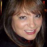 Kathy from Dewsbury | Woman | 58 years old | Gemini