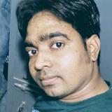 Raj from Gandhinagar   Man   29 years old   Gemini