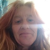 Johnsonchris9J from Winchester | Woman | 46 years old | Gemini