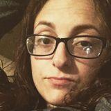 Gabby from Hattiesburg | Woman | 38 years old | Sagittarius