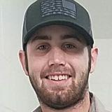 Grady from Yankeetown | Man | 25 years old | Libra