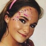 Carolineee from West Bloomfield | Woman | 22 years old | Cancer