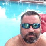 Kelleyfl from DeBary | Man | 54 years old | Gemini