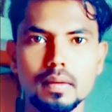 Suresh from Karur | Man | 26 years old | Sagittarius