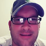 Riotman from Lethbridge | Man | 45 years old | Aries