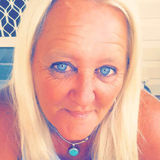 Nicky from Newcastle   Woman   55 years old   Aquarius