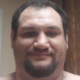 Erbby from West Fargo | Man | 34 years old | Virgo