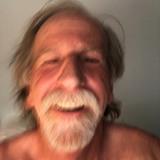 Davidyerwj from San Diego | Man | 64 years old | Gemini