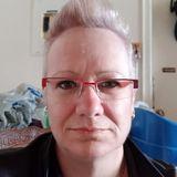 Nini from Montreal   Woman   48 years old   Sagittarius