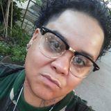 Lolo from Corona   Woman   37 years old   Gemini