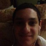Jairbair from Gig Harbor | Man | 23 years old | Scorpio