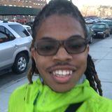 Eli from Far Rockaway | Man | 30 years old | Capricorn
