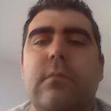 David from Sanxenxo | Man | 33 years old | Scorpio