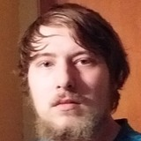 Bigd from Berlin | Man | 22 years old | Sagittarius